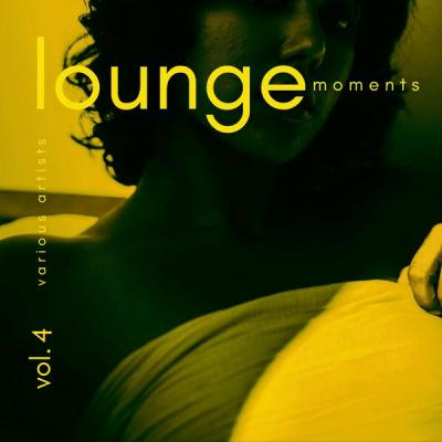 Various Artists - Lounge Moments Vol. 4 (2021) mp3, flac
