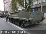 https://i114.fastpic.ru/thumb/2021/0503/ca/_ff3e880f14d311bc61a38c7695cf9cca.jpeg