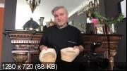 Фотографируем хлеб (2020)