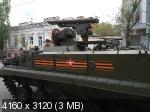 https://i114.fastpic.ru/thumb/2021/0503/e6/_1cc94ad19d4b426bca84c1152ca4f9e6.jpeg