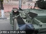 https://i114.fastpic.ru/thumb/2021/0503/f6/_d73d3ec3f0d8a620278193d3213a3cf6.jpeg