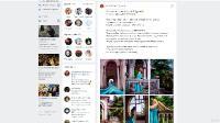 Раскрутка личной страницы Вконтакте с нуля без вложений (2021) Видеокурс