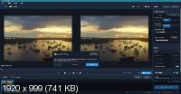 Topaz Video Enhance AI 2.2.0 RePack & Portable by elchupakabra