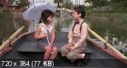 Маленькие негодяи / Шалопаи / The Little Rascals (1994) HDRip / BDRip 720p