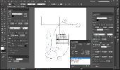 Hot Door CADtools 12.2.5 for Adobe Illustrator