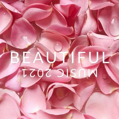 Various Artists - Beautiful Music 2021 (2021)