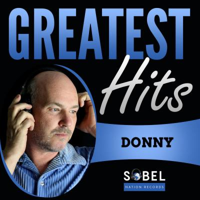 Various Artists - Donny Greatest Hits (2021)