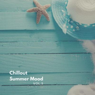 Various Artists - Chillout Summer Mood Vol. 5 (2021)