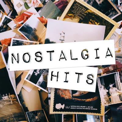 Various Artists - Nostalgia Hits (2021)