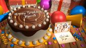 VideoHive - Birthday (AEP)