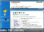 BELOFF [dp] v.2021.04.4 (RUS)