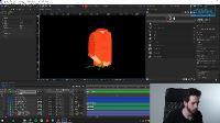 Персонажная анимация в After Effects: расширенные возможности (2021) Мастер-класс