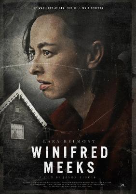 Winifred Meeks 2020 WEBRip x264-ION10