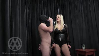 Nikki whiplash mistress official whiplash