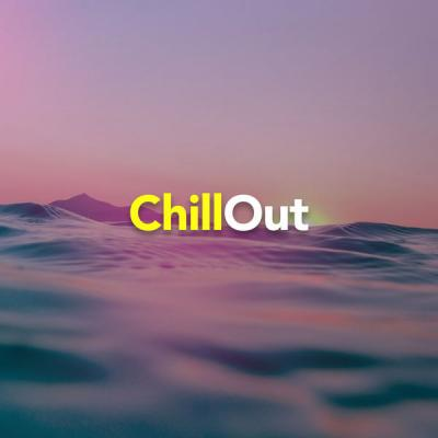 Bar Lounge - Chill Out (2021)