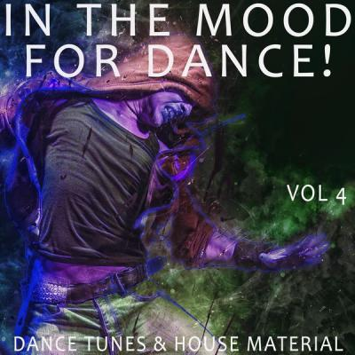 Various Artists - In the Mood for Dance! Vol. 4 (2021)