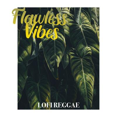 Various Artists - Flawless Vibes Lofi Reggae (2021)