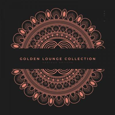 Various Artists - Golden Lounge Collection Vol. 3 (2021)