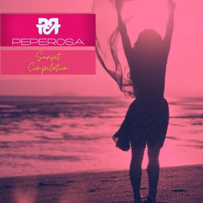 Various Artists - Peperosa Sunset Compilation (2021)
