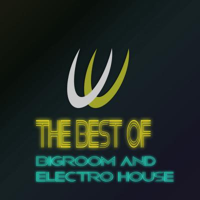 Various Artists - The Best of Bigroom and Electro House (Original Mix) (2021)