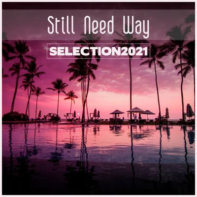 Various Artists - Still Need Way Selection 2021 (2021)
