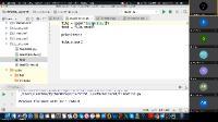 Python для руководителей (2021) Видеокурс