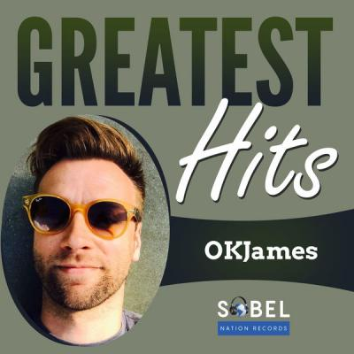 Various Artists - Okjames Greatest Hits (2021)