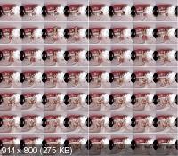 VirtualTaboo - Sophia Traxler - Eye To Eye (UltraHD 4K/2700p/3.36 GB)