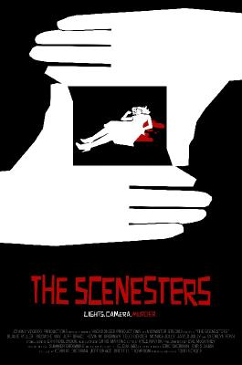 The Scenesters 2009 WEBRip x264-ION10