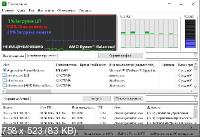 Process Lasso 10.0.4.1 Repack & Portable  by elchupacabra