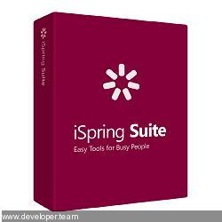 iSpring Suite 10.1.1 Build 3005 (x64)