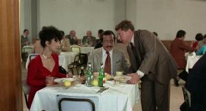 Второй трагический Фантоцци / Il secondo tragico Fantozzi (1976) WEB-DL 1080p