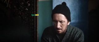 Иваново счастье(2021)