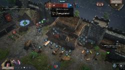Siege Survival: Gloria Victis (2021) PC | RePack от Chovka