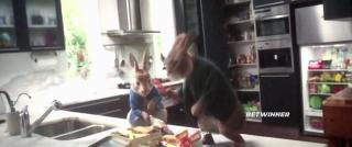 Кролик Питер 2 (2021)