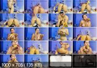 Dirty banana - Valentynexx | 2020 | FullHD | 629 MB