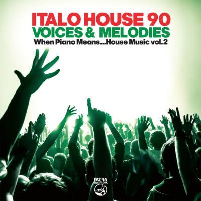 Various Artists - Freaky Fridays ( The Radio Edits) Vol. 1 (2021)