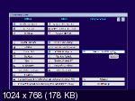 Windows 10 Enterprise x64 21H1.19043.985 v.40.21 (RUS/2021)