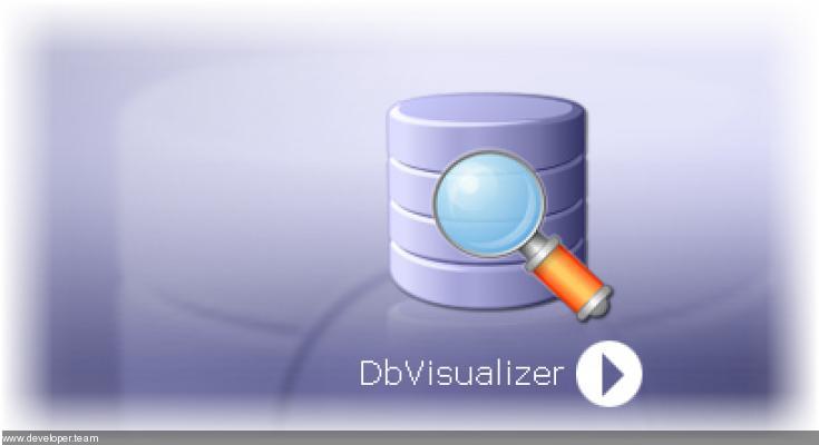 DbVisualizer Pro 12.0.7