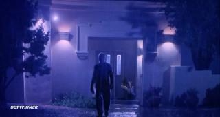 Прогулка с Гербом (2021)