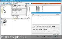 UltraISO Premium Edition 9.7.6.3812 DC 23.05.2021 + Retail