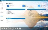 Roxio Creator NXT Pro 8 21.1.9.0 SP4 + Content