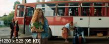Мир! Дружба! Жвачка! (2 сезон: 1-8 серии из 8 + Фильм о фильме) / 2021 / РУ / WEB-DLRip + WEB-DL (720p) + (1080p)