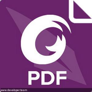 Foxit PDF Editor Pro 11.0.0.49893 Multilingual