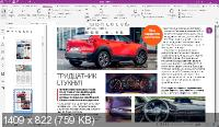 Foxit PDF Editor Pro 11.0.1.49938
