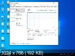 Windows 10 Enterprise x64 Micro 21H1.19044.1023 by Zosma (RUS/2021)
