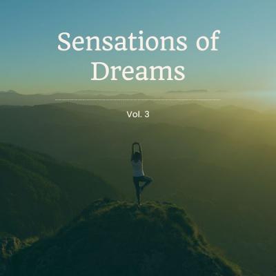Various Artists - Sensations of Dreams Vol. 2 (2021)