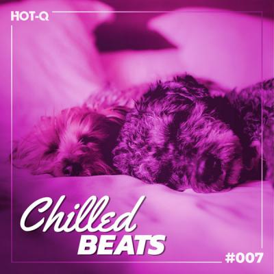 Various Artists - Chilled Beats 007 (2021)