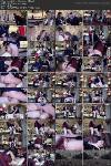 Молодые проститутки: Нарушайте правила / Young Harlots: Break The Rules [2020] WEB-DL, 1080p
