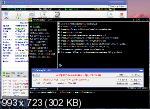 SysAdmin Software Portable by rezorustavi Update 03.06.2021 (RUS)